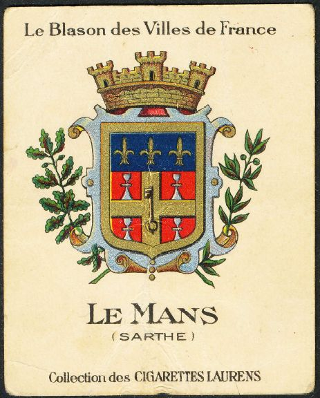 File:Lemans.lau.jpg