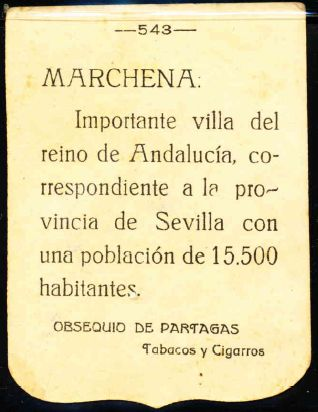 File:Marchena.parb.jpg