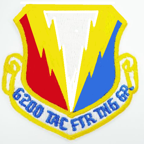 File:6200th Tactical Fighter Training Group, US Air Force.png