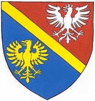 Drasenhofen