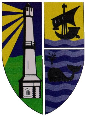 Arms of Port of Spain