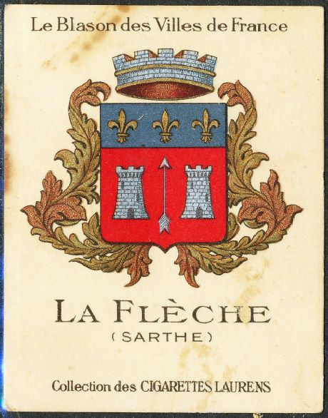 File:Lafleche.lau.jpg