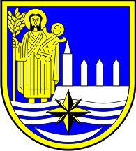 Arms of Rab