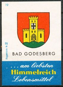 Badgodesberg.him.jpg