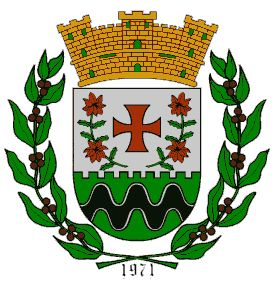Arms (crest) of Florida (Puerto Rico)