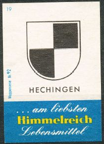 Hechingen.him.jpg