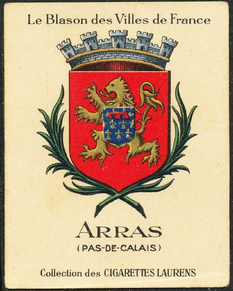File:Arras.lau.jpg