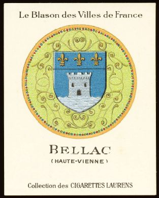File:Bellac.lau.jpg