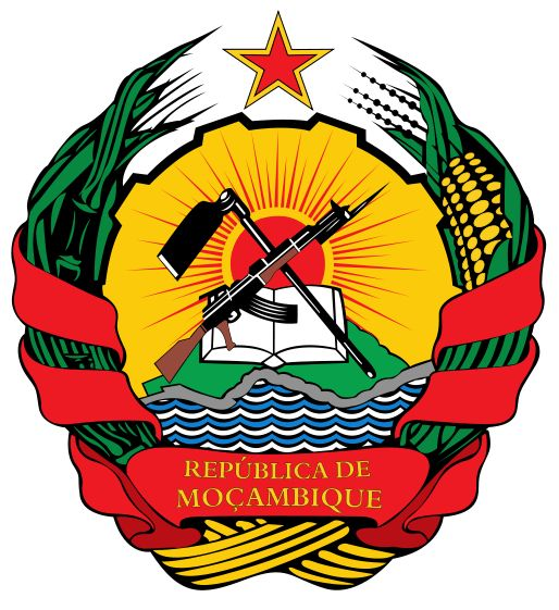 File:Mozambique.jpg