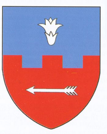 Arms of Mikashevichy