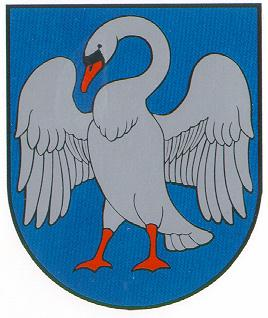 Jonava.jpg