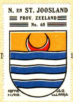 [img width=239 height=336]http://www.ngw.nl/heraldrywiki/images/a/a6/Nieuwstjoosland.hag.jpg[/img]