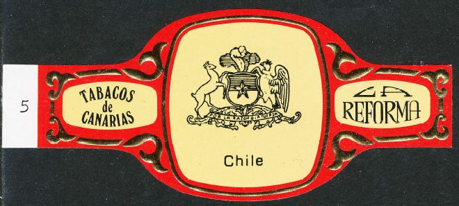 File:Chile.cana.jpg