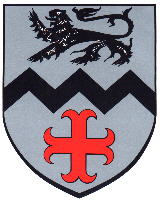 Armoiries de Heffingen