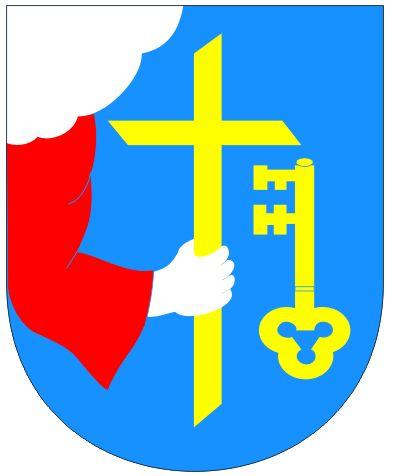 p228rnu vapp p228rnu coat of arms crest