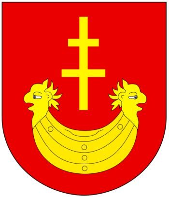 Arms of Bieliny