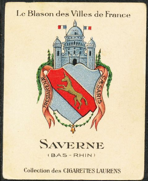 File:Saverne.lau.jpg