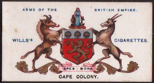 File:Capecolony.wes.jpg