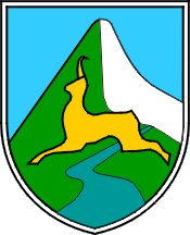 Arms of Bovec