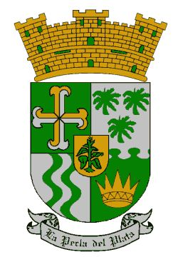 Arms (crest) of Comerío