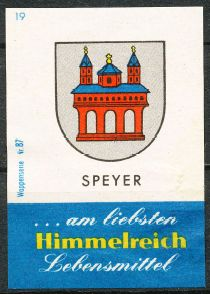 Speyer.him.jpg