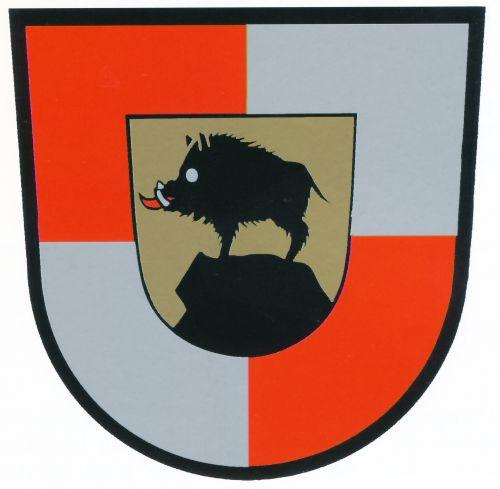 Eberstein