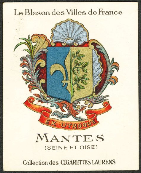 File:Mantes.lau.jpg