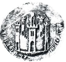 Seal of Périgueux