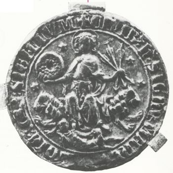 Seal of Oslo
