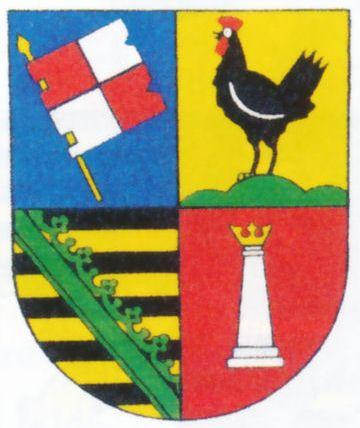 Landkreis Meiningen (bis 1952/1994)