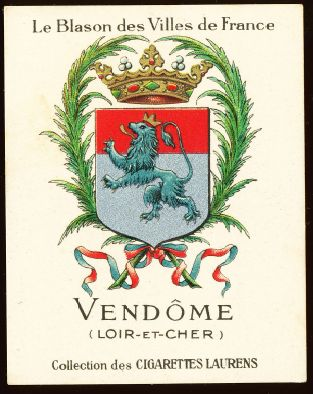 File:Vendome.lau.jpg