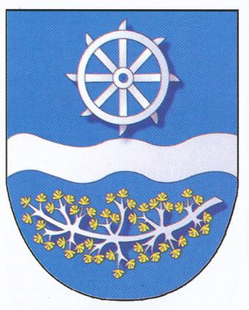 Arms of Krupki