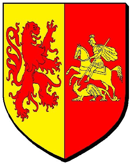 [OUVERT AUX JOUEURS] Postez les Blasons officiels des Maisons de l'Ancien Royaume ! Hottviller