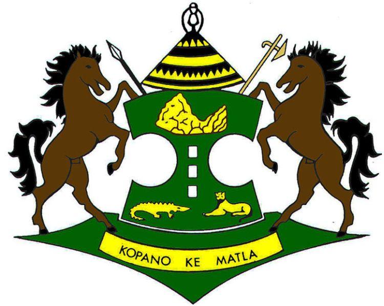 Zulu religion symbol