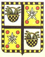 Arms of Yauco
