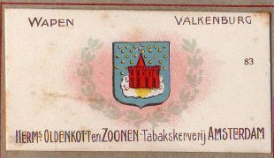 File:Valkenburg.ok.jpg