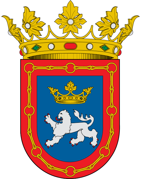 File:Pamplona.png