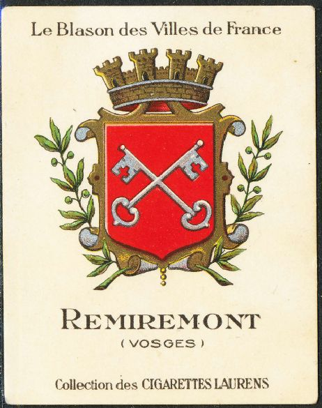 File:Remiremont.lau.jpg