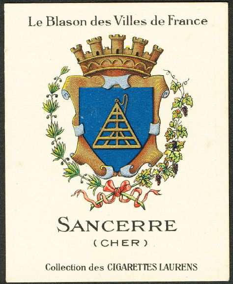 File:Sancerre.lau.jpg