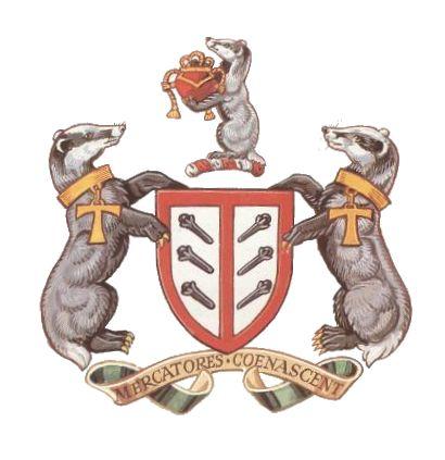 https://www.heraldry-wiki.com/heraldrywiki/images/c/cb/Tesco.jpg