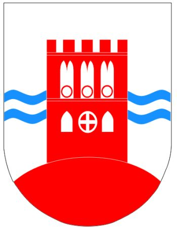 Arms of Vastseliina