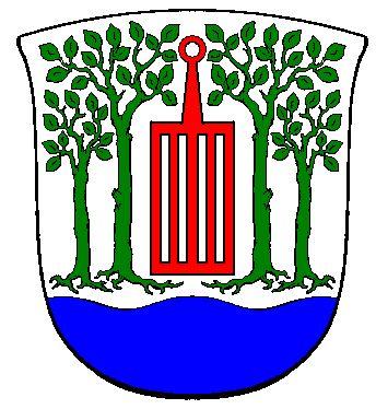 Esbnderup Ndebo Esbnderup Ndebo Vben Coat Of Arms Crest