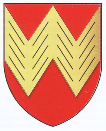 Arms of Valozhyn