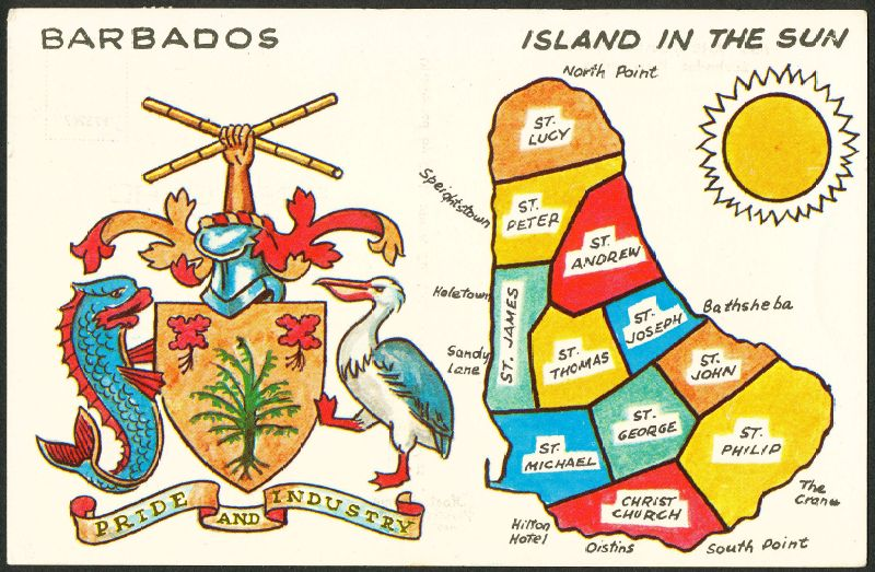 File:Barbados.bb.jpg