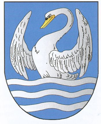 Arms of Myory