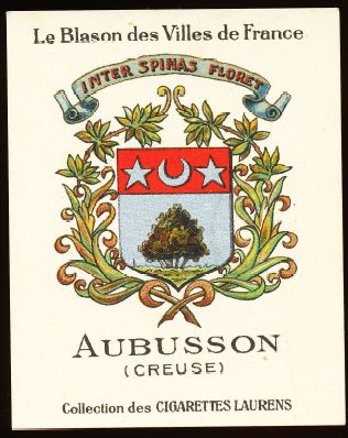 File:Aubusson.lau.jpg