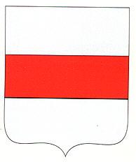 http://www.ngw.nl/heraldrywiki/images/d/d8/Bethune.jpg