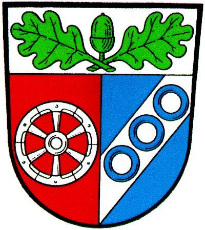 Aschaffe