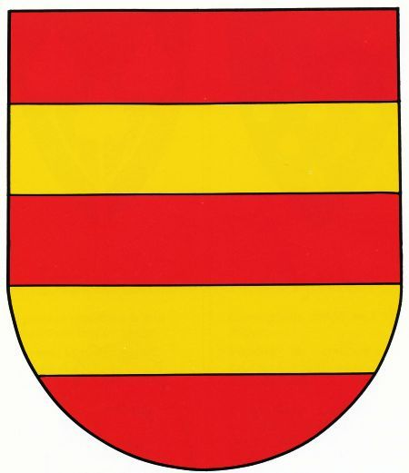 Arms (crest) of Aust-Agder