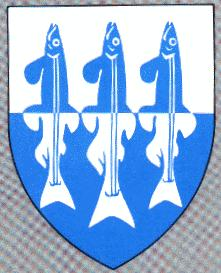 Arms of Tasiilaq